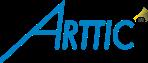 ARTTIC Innovation GmbH (ART)