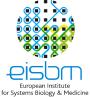 Association EISBM (EISBM)