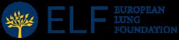European Lung Foundation (ELF)