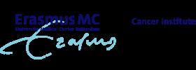 Erasmus University Medical Center Rotterdam (EMC)
