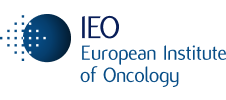 European Institute of Oncology (IEO)