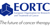 European Organisation for research and Treatment of Cancer (EORTC)