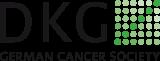 German Cancer Society (DKG)