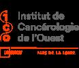 Institut de Cancerologie de l'Ouest (ICO)