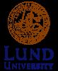 Lund University (LU)