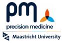 Maastricht University (MU)