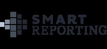 SmartReporting