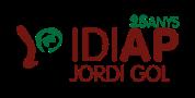 The Institut Universitari d'investigació en Atenció Primària (IDIAPJGol)