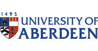 The University Court of the University of Aberdeen (UoA)