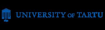 University of Tartu (TU)